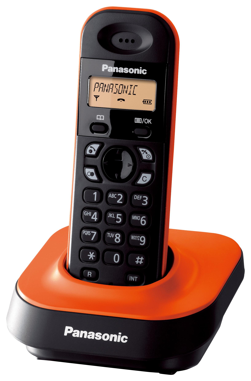 схема телефонного аппарата panasonic kx-t2365